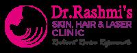 dr-rashmi-skinhairlaserclinic-logo