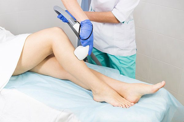 Laser Hair Removal Whitefield Dr Rashmi S Skin Hair Laser Clinic