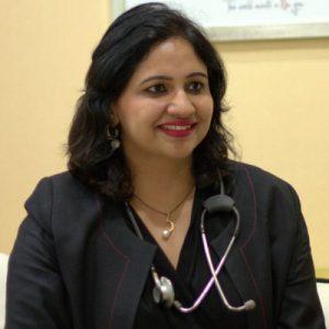 dr rashmi manjunath dermatologist in whitefield